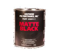 SPI- Matte Black (1)