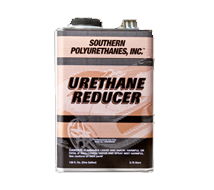 UR-Reducer